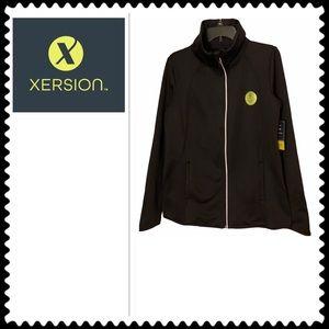 Xersion Women's Fleece Jacket